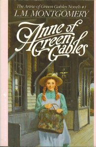anne_of_green_gables1