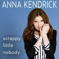 scrappy-little-nobody-9781508213550_hr