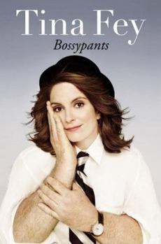 bossypants_cover_tina_fey_-_200px