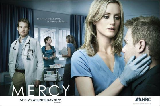 mercy_tv_series-389029960-large
