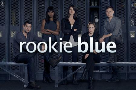 rookie-blue-2015-logo-450x300