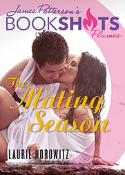 lg-bookshots-mating-season