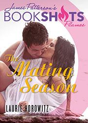 lg-bookshots-mating-season