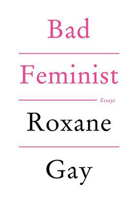 cover_bad_feminist.jpg