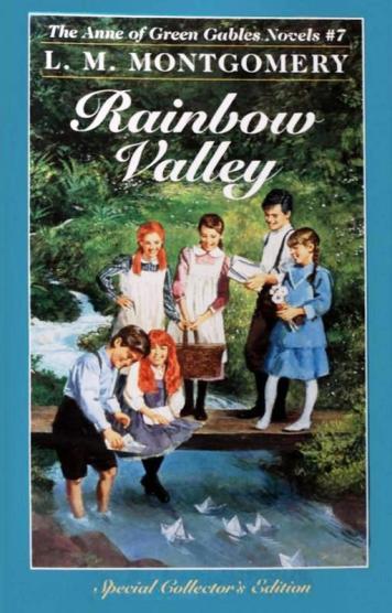 rainbow_valley